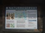 Naturreservat_skylt