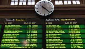 Avgångstider_tåg